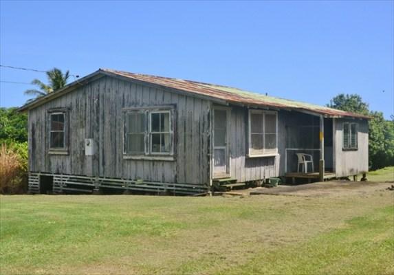 Real Estate for Sale, ListingId: 34863589, Kapaau,HI96755