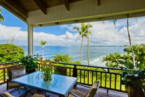 Real Estate for Sale, ListingId: 34719176, Hilo,HI96720