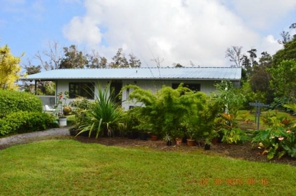Real Estate for Sale, ListingId: 34683455, Captain Cook,HI96704