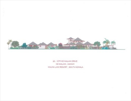 Real Estate for Sale, ListingId: 34739077, Kamuela,HI96743