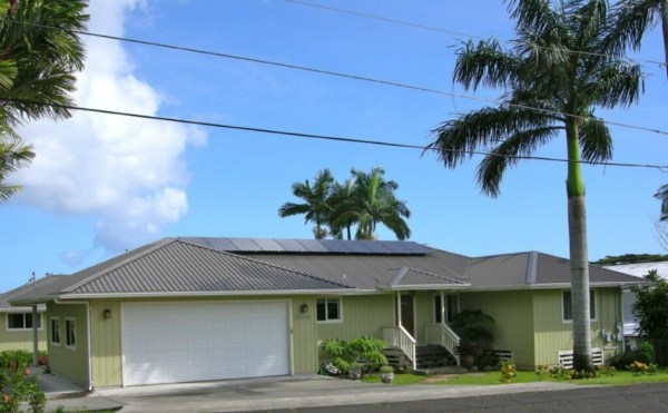 Real Estate for Sale, ListingId: 34693774, Honomu, HI  96728