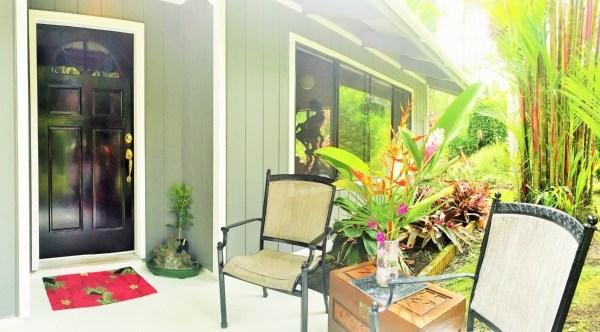 Real Estate for Sale, ListingId: 35972089, Pahoa,HI96778