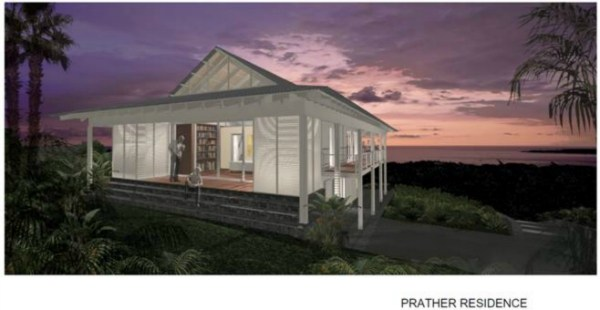 Real Estate for Sale, ListingId: 34711511, Kailua Kona,HI96740