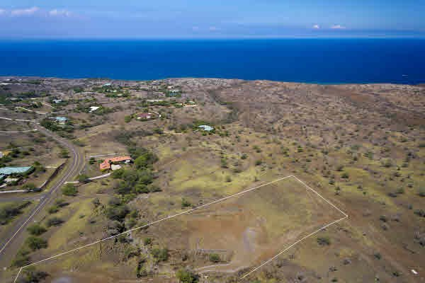 Real Estate for Sale, ListingId: 34934111, Kamuela, HI  96743
