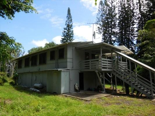 Real Estate for Sale, ListingId: 34719186, Hilo,HI96720