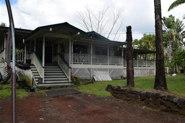 Real Estate for Sale, ListingId: 34851853, Keaau,HI96749