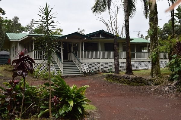 Real Estate for Sale, ListingId: 34851853, Keaau, HI  96749