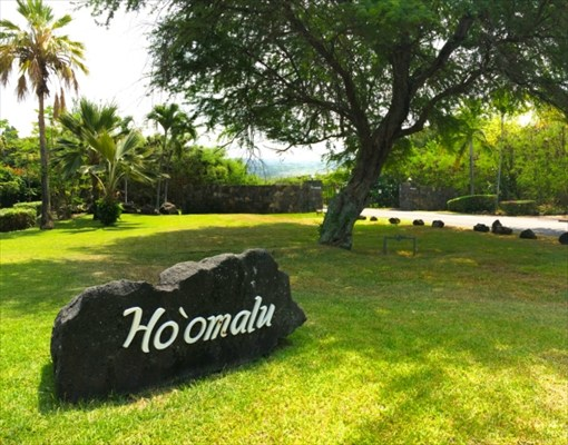 Real Estate for Sale, ListingId: 35029590, Kailua Kona,HI96740