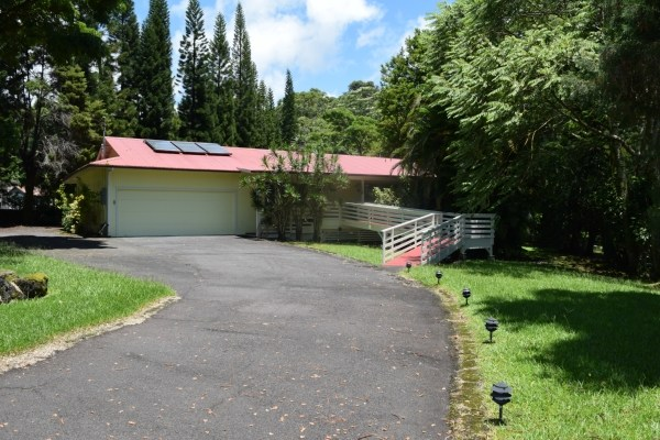 Real Estate for Sale, ListingId: 34851850, Hilo, HI  96720