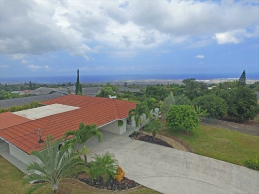 Real Estate for Sale, ListingId: 34780841, Kailua Kona,HI96740