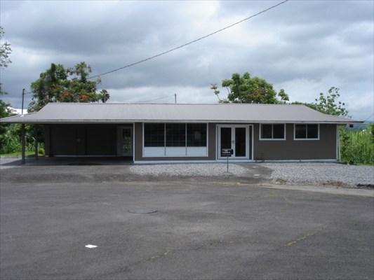 Real Estate for Sale, ListingId: 34785885, Hilo,HI96720