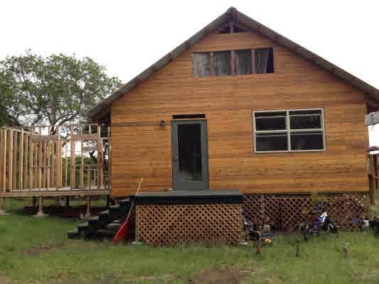 Real Estate for Sale, ListingId: 34793990, Naalehu,HI96772