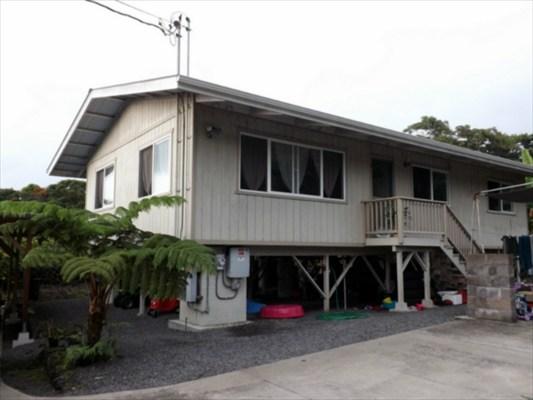 Real Estate for Sale, ListingId: 34844981, Captain Cook,HI96704