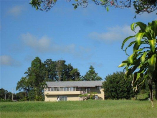 Real Estate for Sale, ListingId: 34979140, Volcano,HI96785