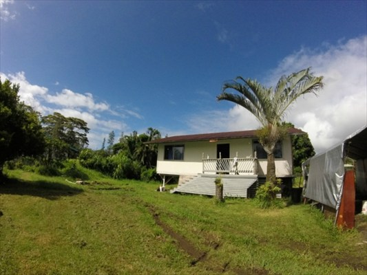 Real Estate for Sale, ListingId: 34826322, Pahoa, HI  96778