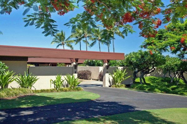 Real Estate for Sale, ListingId: 34851851, Kamuela, HI  96743