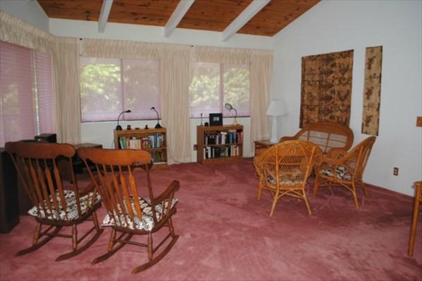 Real Estate for Sale, ListingId: 34890073, Captain Cook,HI96704