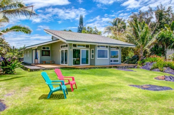 Real Estate for Sale, ListingId: 34863578, Keaau, HI  96749
