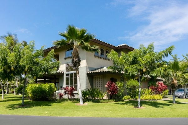 Real Estate for Sale, ListingId: 35009312, Kamuela,HI96743