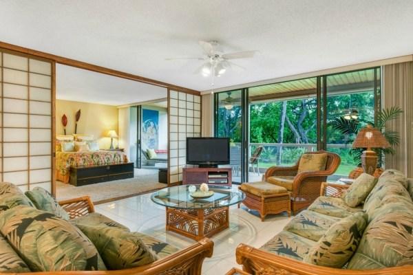 Real Estate for Sale, ListingId: 35080614, Kailua Kona,HI96740