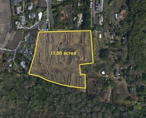 Land for Sale, ListingId:35495421, location: Kailua Kona 96740