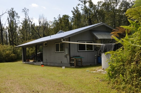 Real Estate for Sale, ListingId: 35056684, Mtn View,HI96771