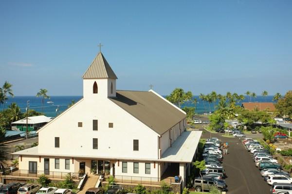 Real Estate for Sale, ListingId: 34970950, Kailua Kona,HI96740