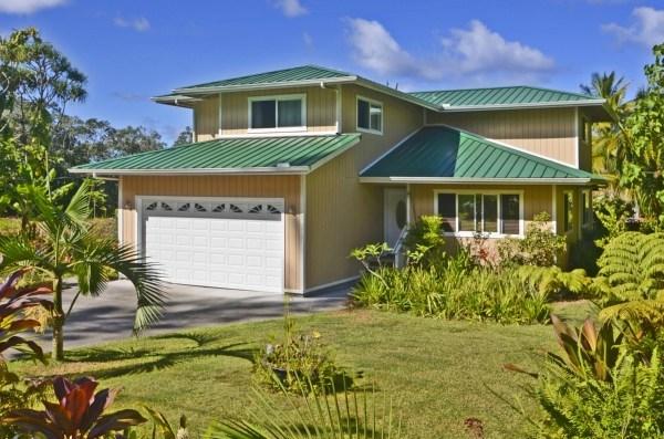Real Estate for Sale, ListingId: 36325067, Pahoa,HI96778