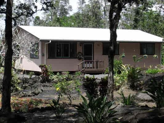 Real Estate for Sale, ListingId: 34941148, Pahoa,HI96778