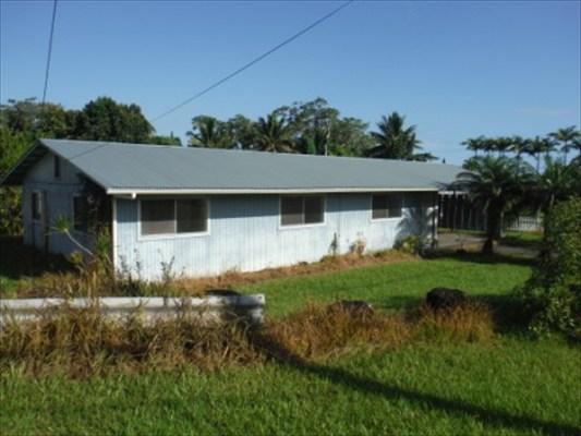 Real Estate for Sale, ListingId: 34979141, Pahoa,HI96778