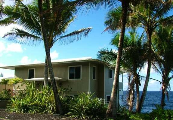 Real Estate for Sale, ListingId: 34970945, Pahoa,HI96778