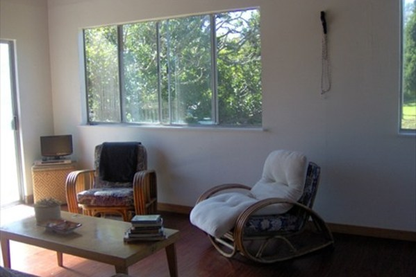 Real Estate for Sale, ListingId: 35004084, Honokaa,HI96727