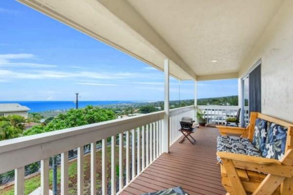 Real Estate for Sale, ListingId: 35056677, Kailua Kona,HI96740
