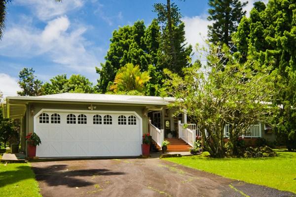 Real Estate for Sale, ListingId: 35056700, Hilo,HI96720