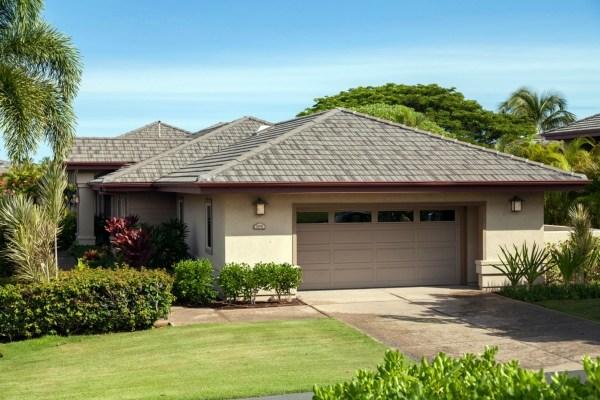 Real Estate for Sale, ListingId: 35125606, Kamuela,HI96743