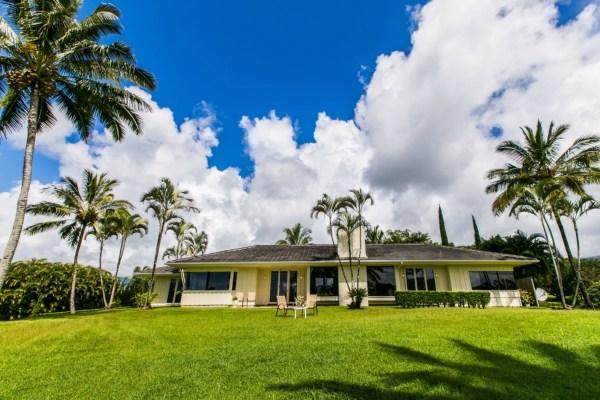 Real Estate for Sale, ListingId: 35056704, Kapaa,HI96746