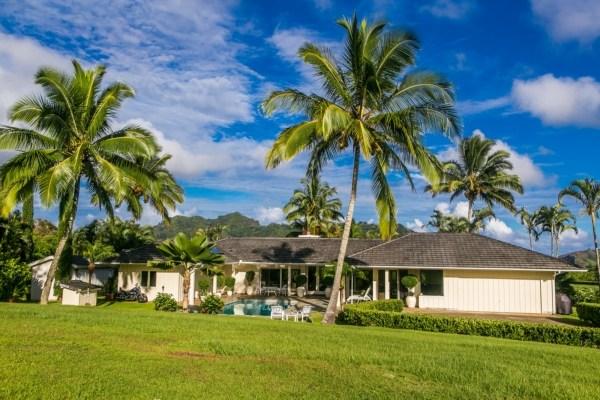 Real Estate for Sale, ListingId: 35056682, Kapaa,HI96746