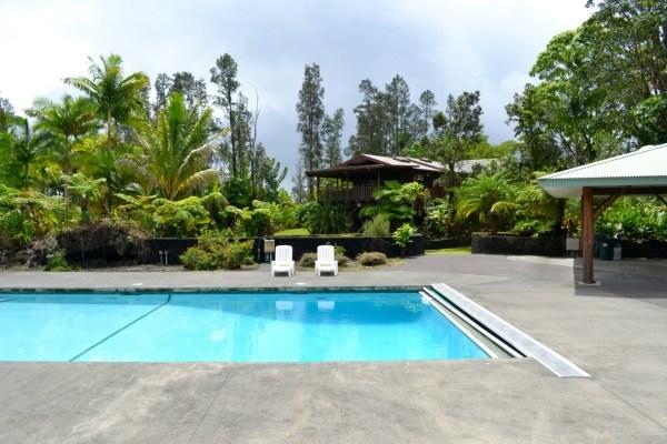 Real Estate for Sale, ListingId: 35133945, Mtn View,HI96771