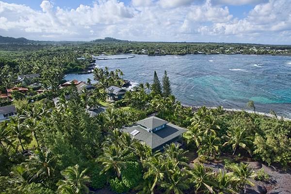 Real Estate for Sale, ListingId: 35553471, Pahoa,HI96778