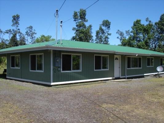 Real Estate for Sale, ListingId: 35125603, Volcano,HI96785