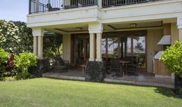 Real Estate for Sale, ListingId: 35131894, Waikoloa,HI96738