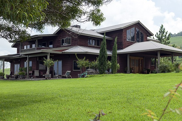 Real Estate for Sale, ListingId: 35297686, Kamuela,HI96743