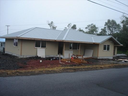 Real Estate for Sale, ListingId: 35223228, Hilo,HI96720