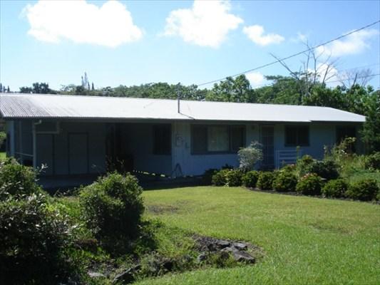 Real Estate for Sale, ListingId: 35223230, Pahoa,HI96778
