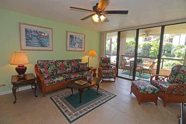 Real Estate for Sale, ListingId: 35277105, Kailua Kona,HI96740