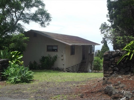 Real Estate for Sale, ListingId: 35183487, Ocean View,HI96737