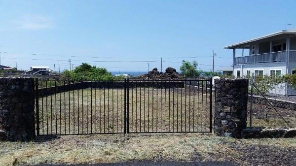 Real Estate for Sale, ListingId: 35412741, Captain Cook,HI96704