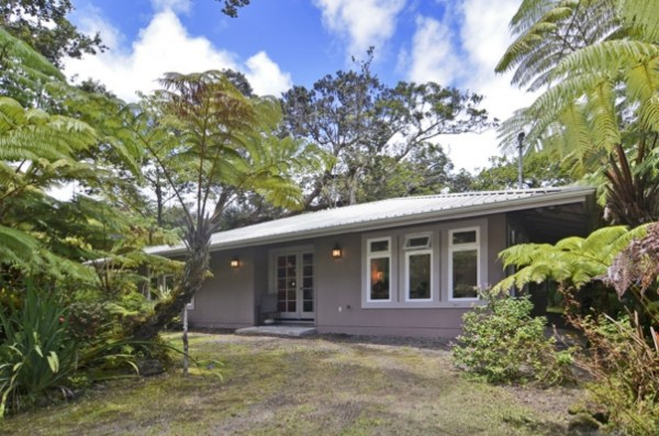 Real Estate for Sale, ListingId: 35203998, Volcano, HI  96785