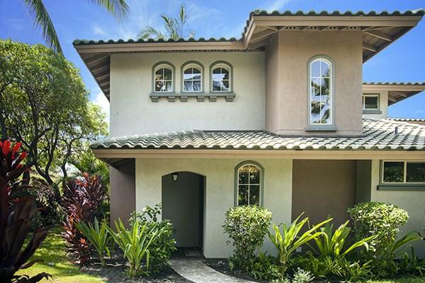 Real Estate for Sale, ListingId: 35345854, Kamuela,HI96743