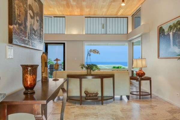 Single Family Home for Sale, ListingId:35370739, location: 78-6980 KALUNA ST Kailua Kona 96740
